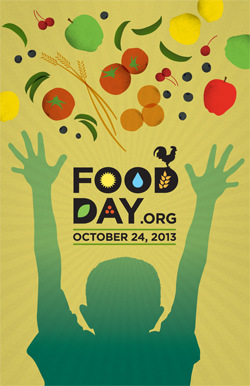 FoodDay_2013_poster_FIN_OL